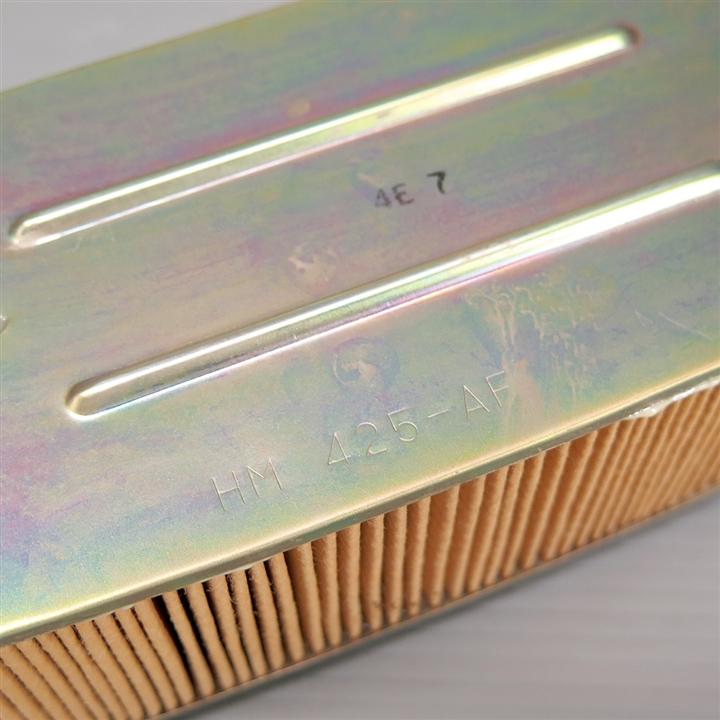 CB1100R/CB750F 純正 エアクリーナーエレメント