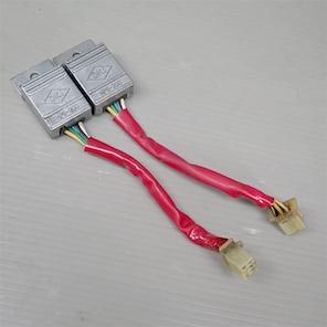 CB1100R SC05/SC08 純正 スパークユニット イグナイター OKI MPS-200 CB750F CB900F CB1100R
