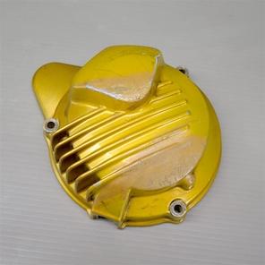 CB1100R SC05/SC08 純正 ポイントカバー エンジンカバー 傷あり CB750F CB1100F