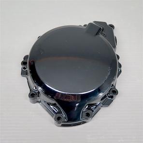 GSX1300R 隼 ~07 純正 ジェネレーターカバー