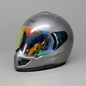 アライ  Arai OW フルフェイスヘルメット Lサイズ ジャンク