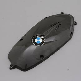 エンジンカバー BMW RnineT用