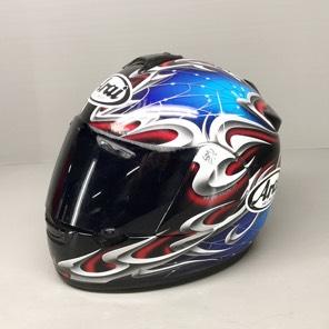 Aria VECTOR フルフェイスヘルメット 57〜58cm Mサイズ