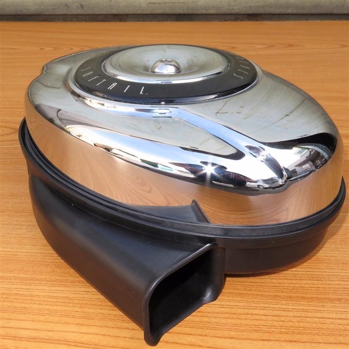 FXSB1580 ソフテイル ブレイクアウト 純正 エアクリーナー