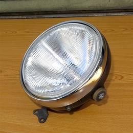 XJR1300 RP01J 純正 ヘッドライト XJR1200
