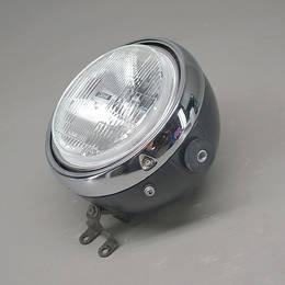 250TR (BJ250F) 純正 ヘッドライト 即買OK!