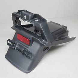 ZRX400 (ZR400E) 純正 リアフェンダー 即買OK!