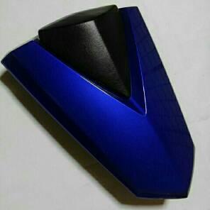 YZF-R25 シングルシートカバー