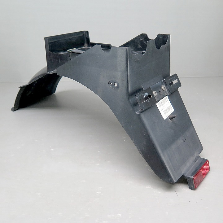 グース350 (NK42A) 純正 リアフェンダー グース250 GOOSE 即買OK!