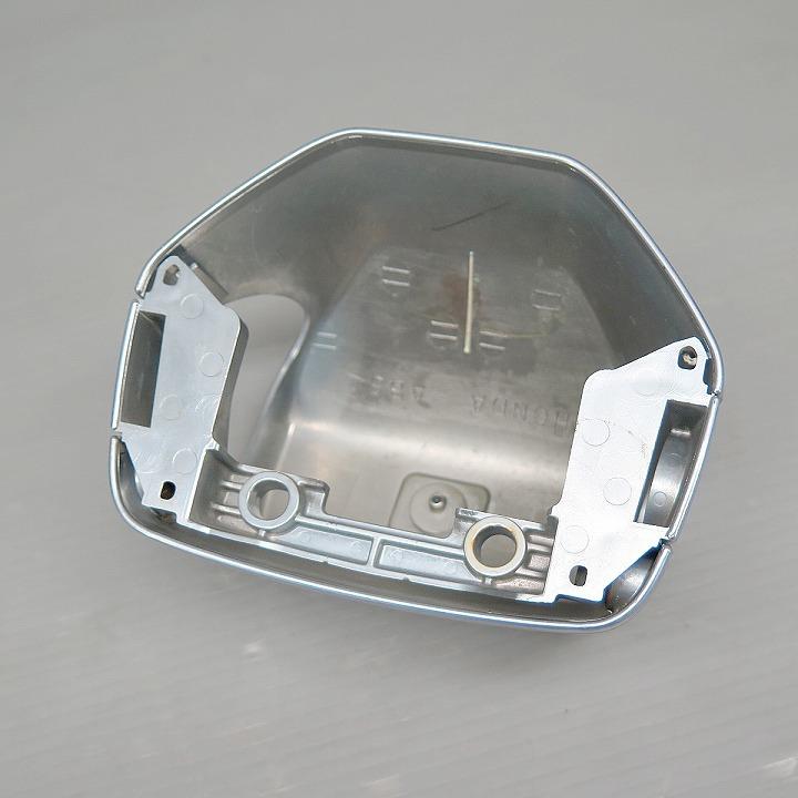 フュージョンX SE (MF02) 純正 ハンドルポストカバー 即買OK!