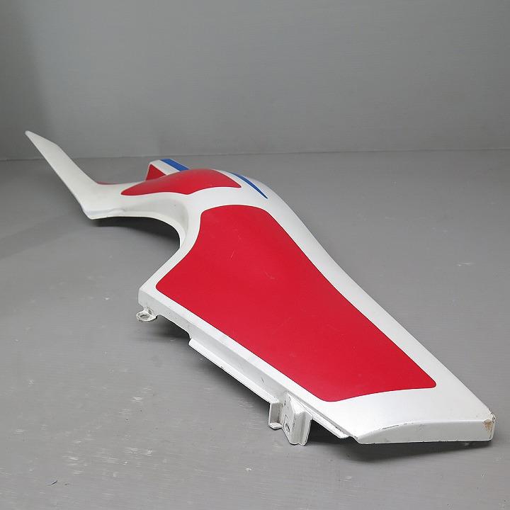 FZR250R (3LN) 純正 右シートカウル テールカウル サイドカバー 即買いOK!