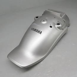 Vmax1200 (3UF) 純正 リアフェンダー 即買いOK!