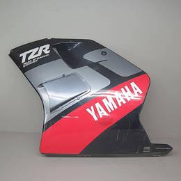 TZR250 (3MA) 純正 左サイドカウル アンダーカウル 即買いOK!