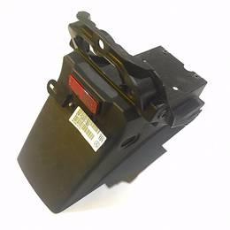 ZRX1200S(ZRT20A) 純正リアフェンダー ZRX1200R