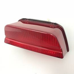 ZRX1200S(ZRT20A)純正テールランプ