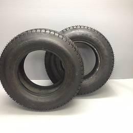 IRCタイヤ 130-70-8 2本セット