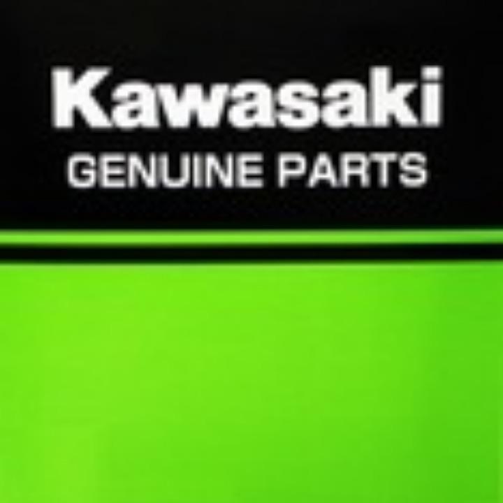 車種別1400cc-2000cc Kawasaki純正オイルフィルター 160970008