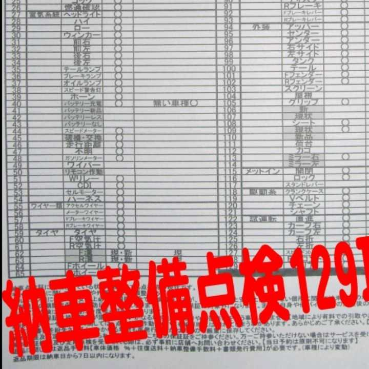ホンダ トゥデイ(Today) AF61 お買い物や通勤通学に(^-^)/ プロ整備の1年保証付き!大阪~