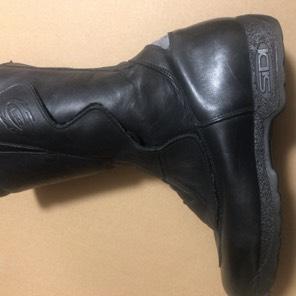 SIDI   ブーツ
