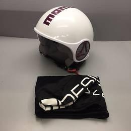 MOMO デザイン MINI momo ジェットヘルメット