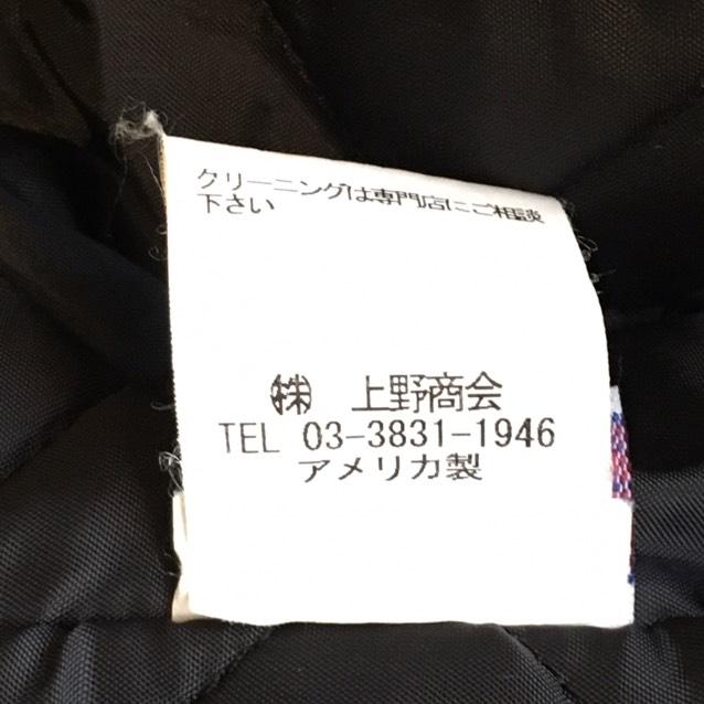 schott 613ust ショット ダブルライダース サイズ40 革ジャン