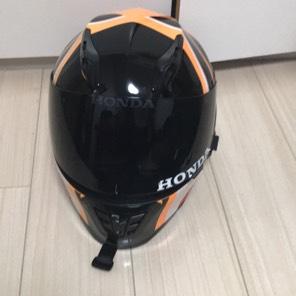 レプソル ヘルメット