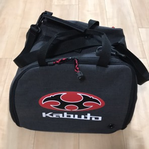 Kabuto ヘルメットケース