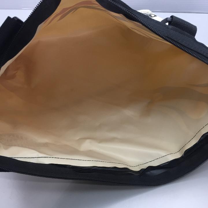 ハーレー/Buell 工具袋 ポーチ
