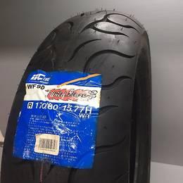 IRC WF-920R 170/80-15 77H 新品タイヤ