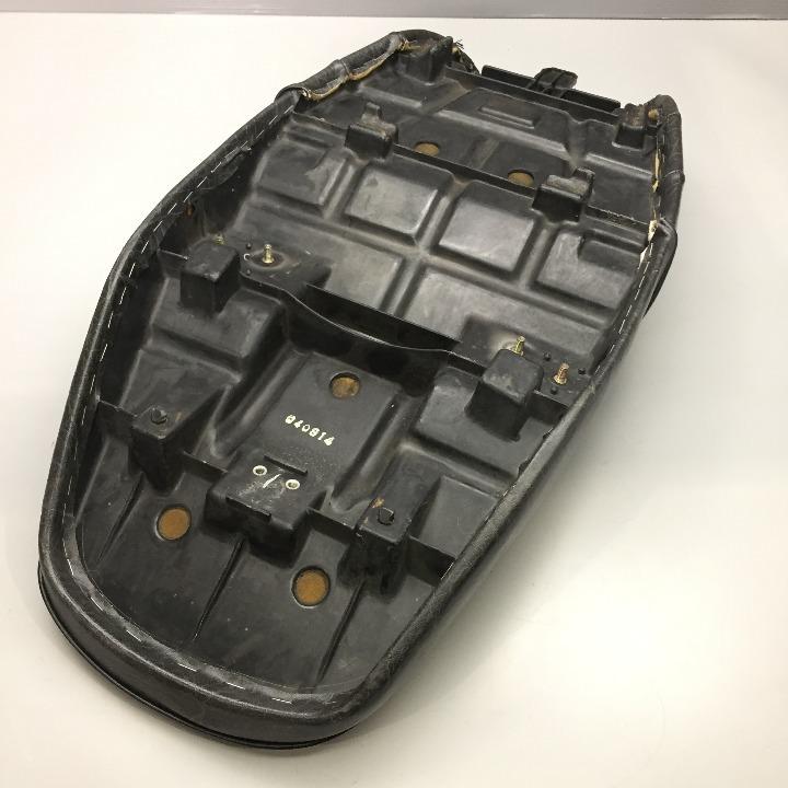ゼファー400 ZR400C タックロールシート