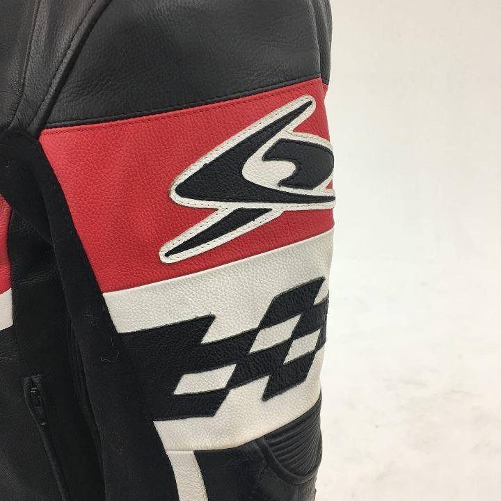 SPYKE 110354 HEAT GP 50サイズ