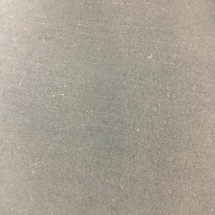 SCHOTT ナイロンジャケット Sサイズ