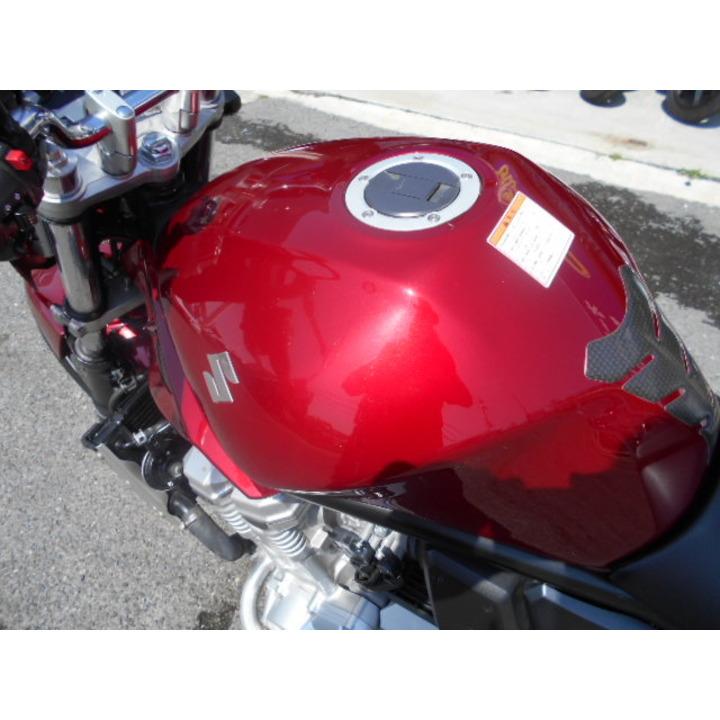 バンディット1250 ABS
