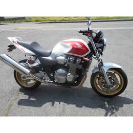 CB1300SF ABS