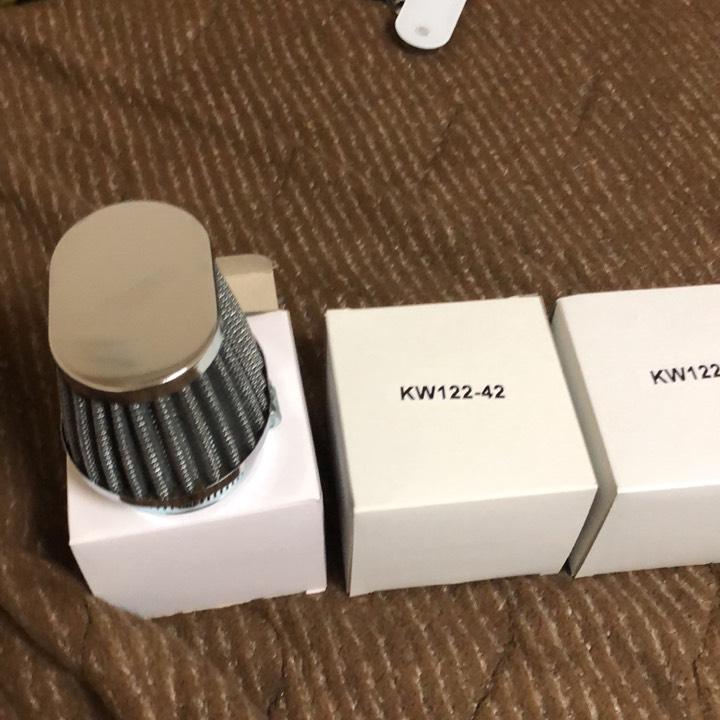 4個set R-プロ パワーフィルター