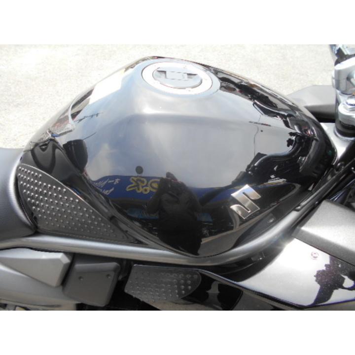 バンディット1250F ABS