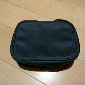 カワサキ車用リアカウルバッグ(カワサキ純正)