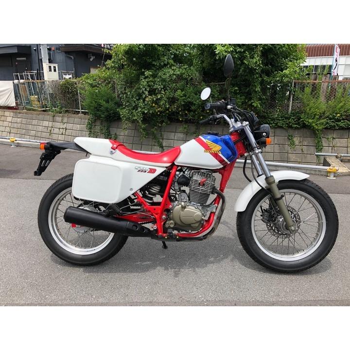 FTR223D