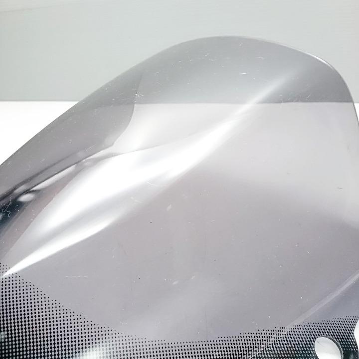 GSX-R750 GSX-R600 MRAスクリーン GSXR