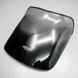 ZRX1200/1100/400 MRA スクリーン スモーク ZRX1200 DAEG ZRX1100 ZRX400