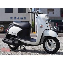 ビーノ 2011年モデル FI車♪