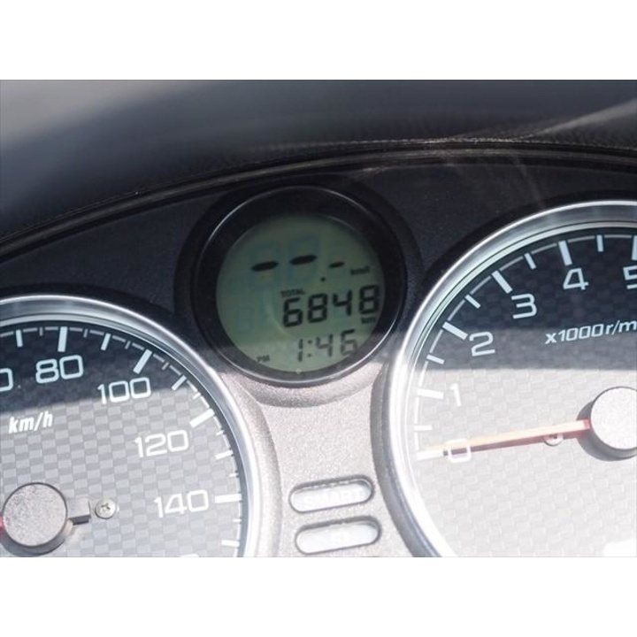 フォルツァZ 2007年モデル オーディオ HID マフラーカスタム♪