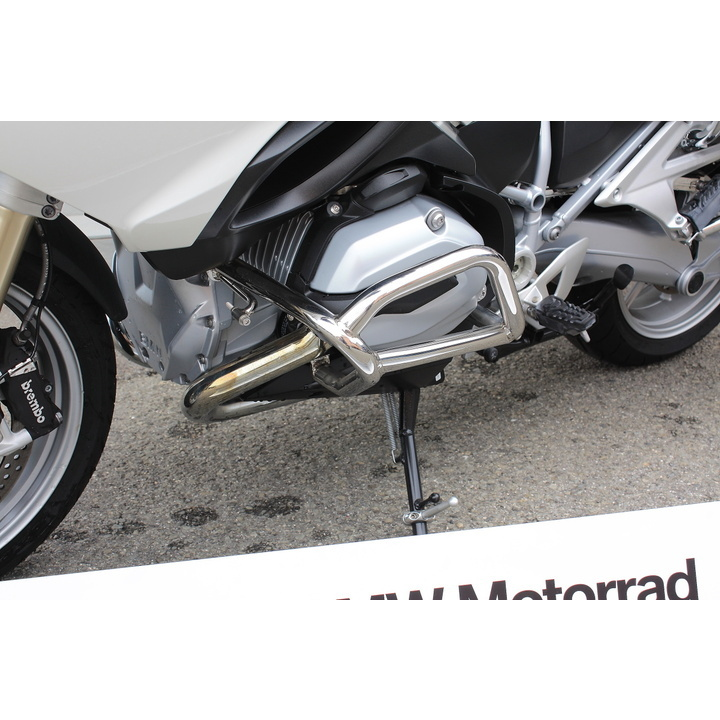 BMW R1200RT プレミアムライン