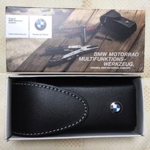 BMW マルチファンクションツール