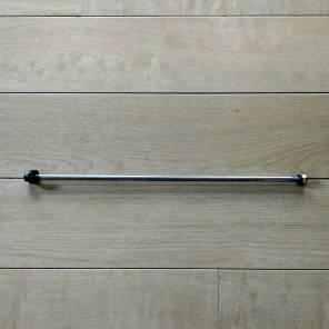 TRX850 アンダーカウル用 ボルト