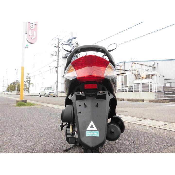 ♪徳島発♪ ヤマハ シグナスZ ブラック 20598km