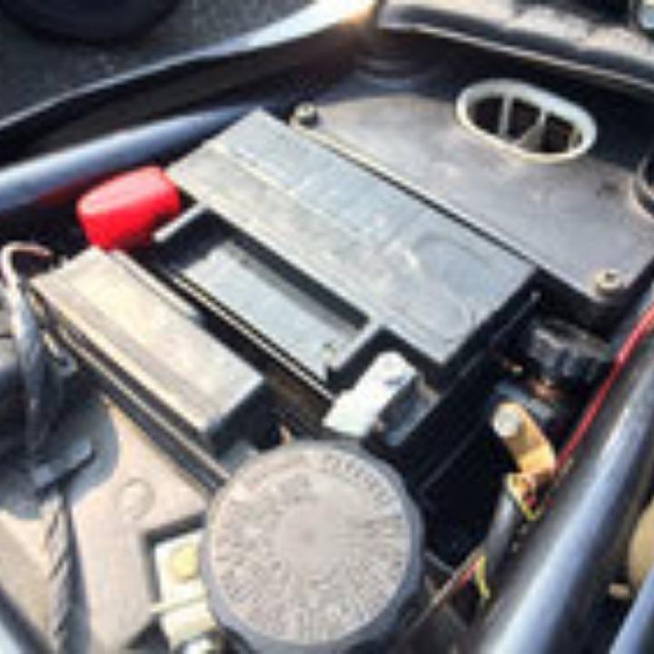 バイク用カットオフスイッチ EVOTEC バッテリーあがり防止装置