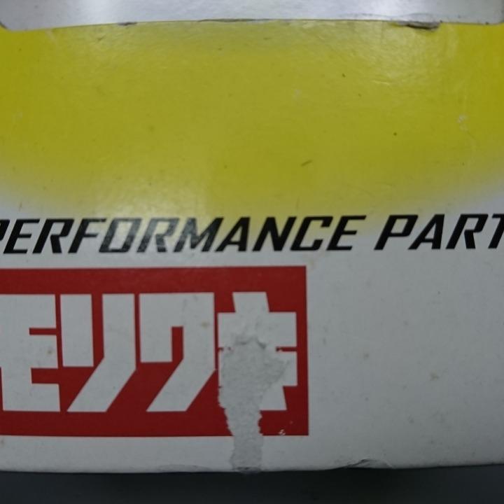 CB1300SF-2 X4 モリワキ エンジンガード