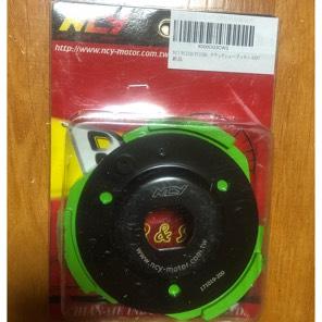PCX  125  150  NCY  レーシング クラッチ