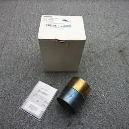 アクラポヴィッチオプションキャタライザー P-KAT-057
